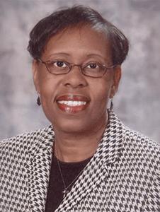 Diane Davaul, Tax Assessor/Tax Collector